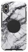 OTTER  POP SYMMETRY IX/XS WHITE MARBLE