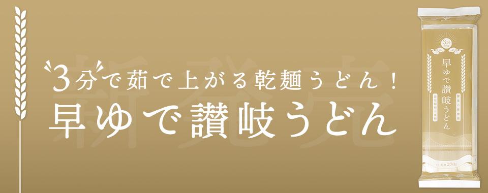 ご希望の声にお答えして遂に一般販売開始!中華麺用粉(準強力粉)「青龍」