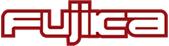 FUJIKAホームページ