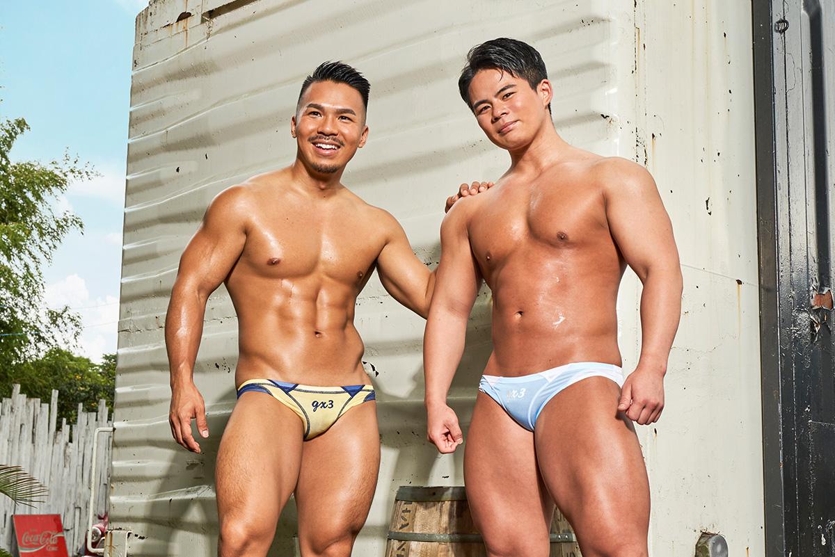 GX3トップス/TOPS