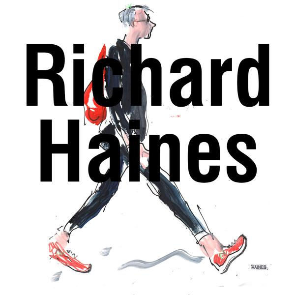 richardhaines