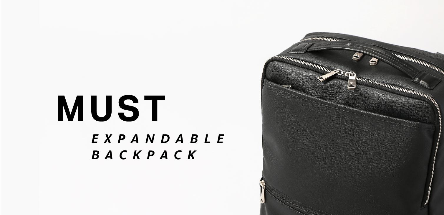 JewelBackpack