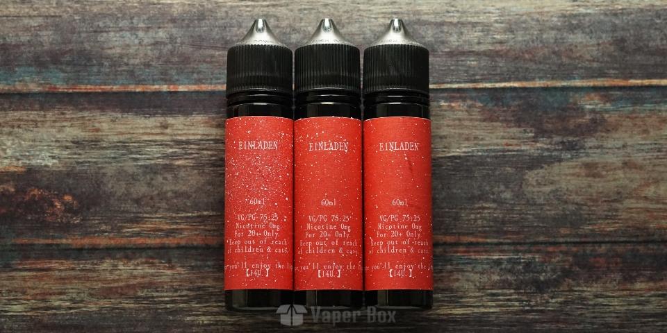 Ambition Mods Purity MTL RTA 18mm タバコ吸い特化 シングルコイル前提アトマイザー