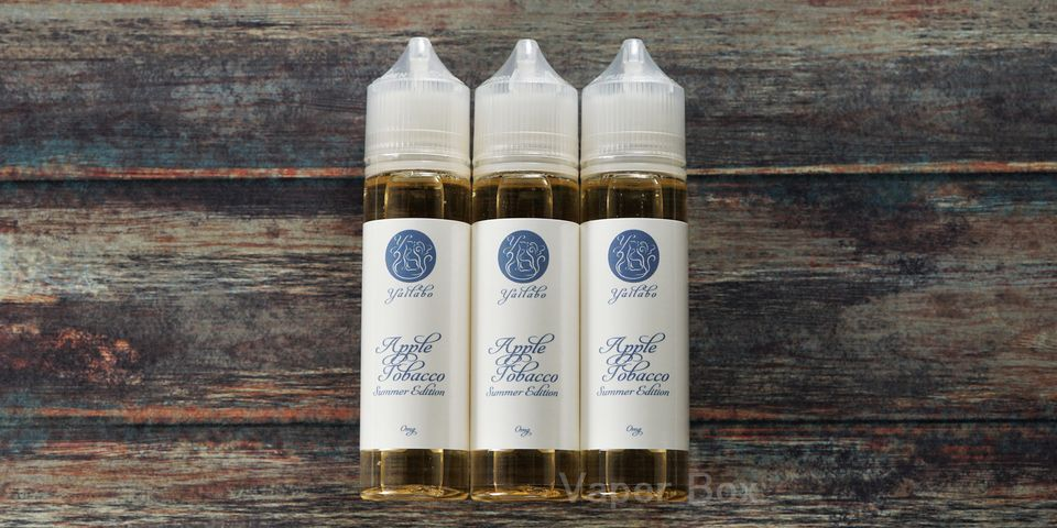 SWAG SUPREME / VAPE電子タバコ専用コットン