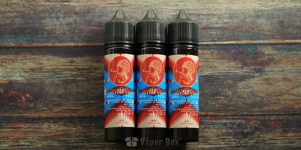 BP MODS Pioneer RTA 22mm タバコ吸い特化 シングルコイル前提アトマイザー