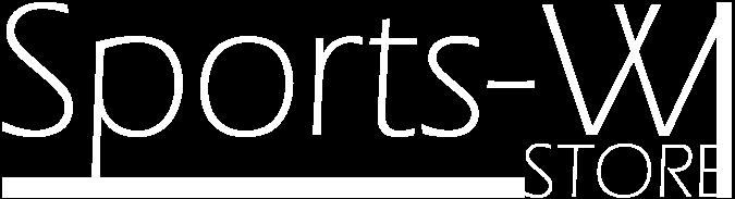 Sports-W