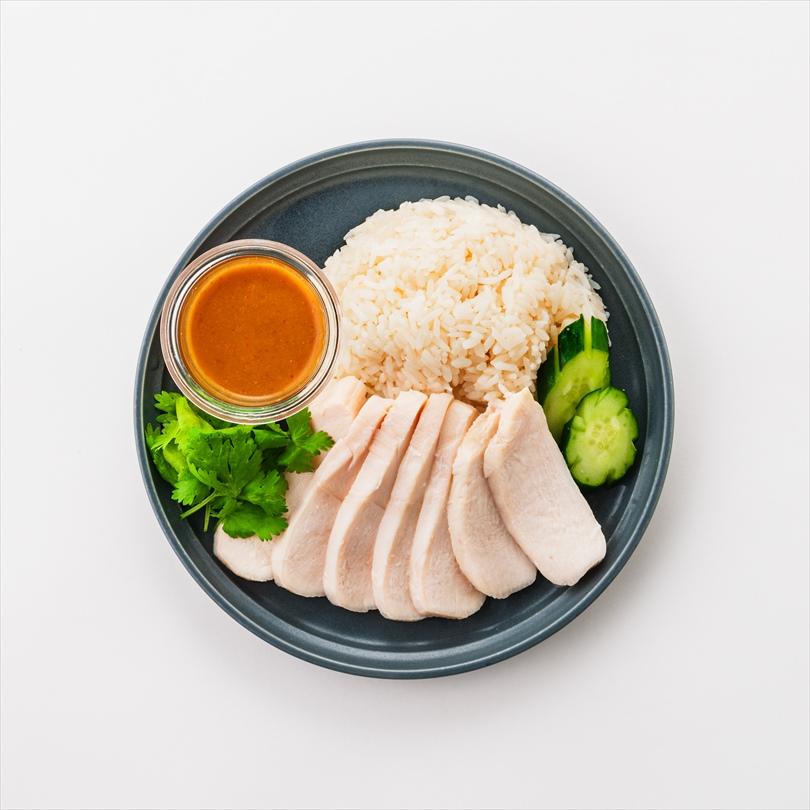 https://shop.umeya-torinikuten.co.jp/shopdetail/000000000121/